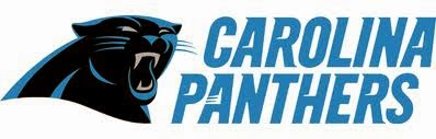 Go Panthers!!!!