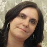 AS MENTIRAS QUE A GENTE CONTA E OUVE .  Mônica El Bayeh