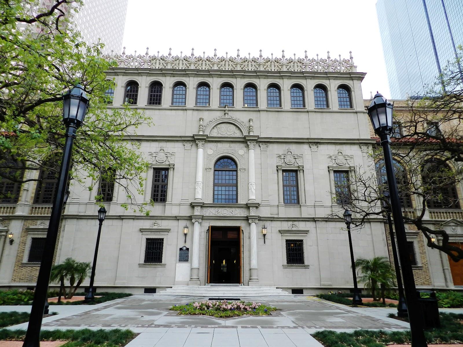 the julia ideson library dear polia the julia ideson library