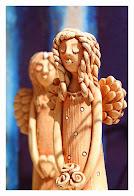 Keramika od Ilonky