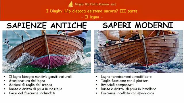 http://issuu.com/dinghy12piedi-flottaromana/docs/sapienze_antiche_e_saperi_moderni_i
