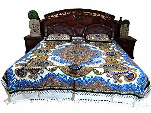 http://www.mogulinteriordesigns.com/Bohemian-Bedspread-India-Inspired-Bedding-Brown/M/B00QPYZ1F4.htm
