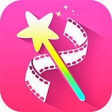 تطبيق مجانى لنظام أندرويد لتحرير وإنشاء الفيديوهات X Video Editor- Beautify video 1.2.0-APK
