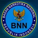 Lowongan CPNS BNN 2012