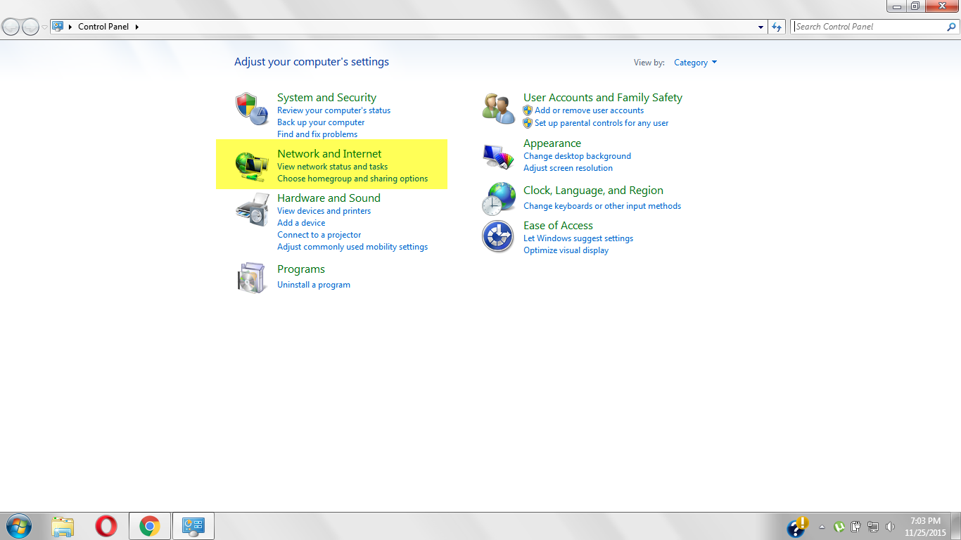 How to unblock websites using vpn no software no download its how to unblock websites using vpn no software no download its free ccuart Image collections