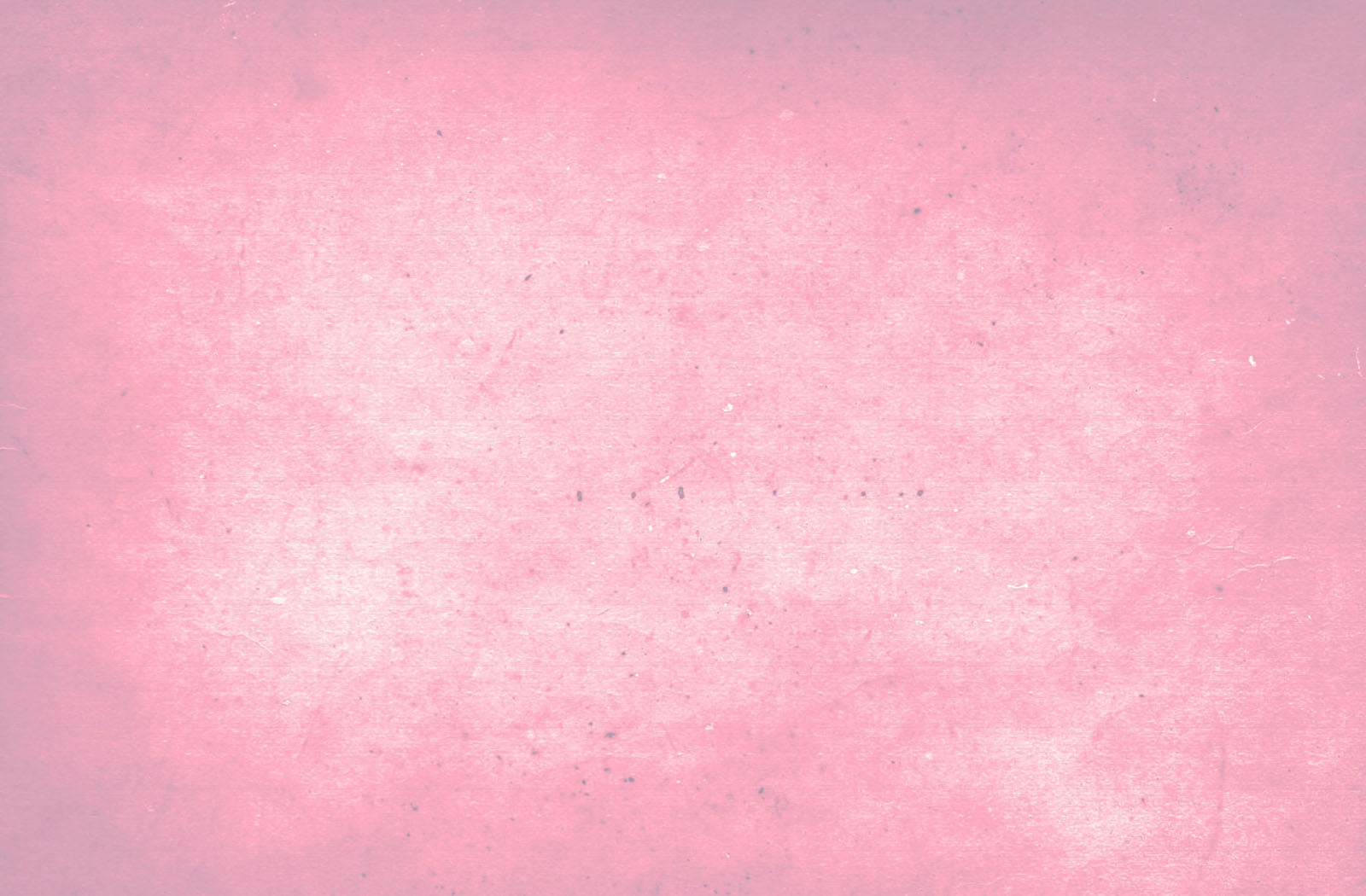 12 Free Tumblr Backgrounds in Colors | ibjennyjenny ...