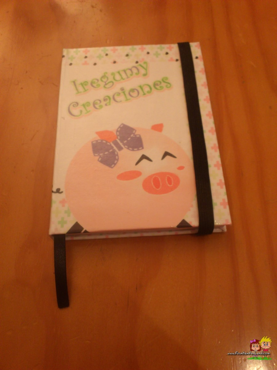Handmade notebook not made in china, libretas artesanales, regalos especiales, regalo especial personalizado, artesanía. Handcraft.