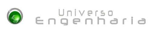 Universo Engenharia