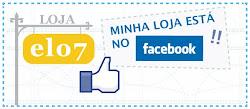 Compre pelo Facebook!!!