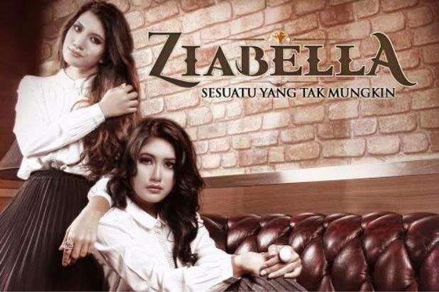 ZiaBella