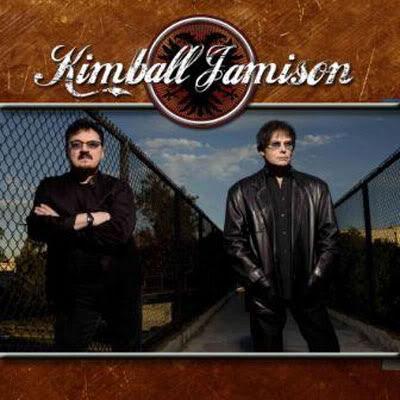 *TOP ON FIRE 2011* - Página 4 Kimball-jamison