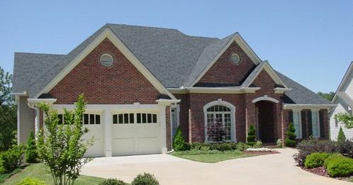 Planos de casas peque as planos de casas chalet for Modificaciones de casas pequenas