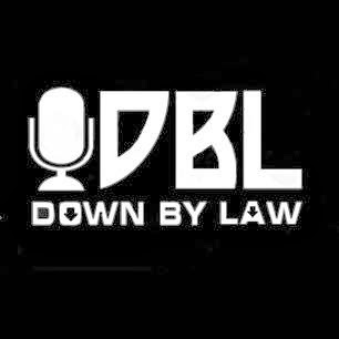 DownByLaw Logo