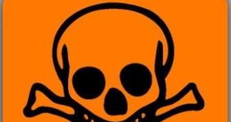 Israel Semprotkan Zat Kimia Berbahaya ke Jalur Gaza