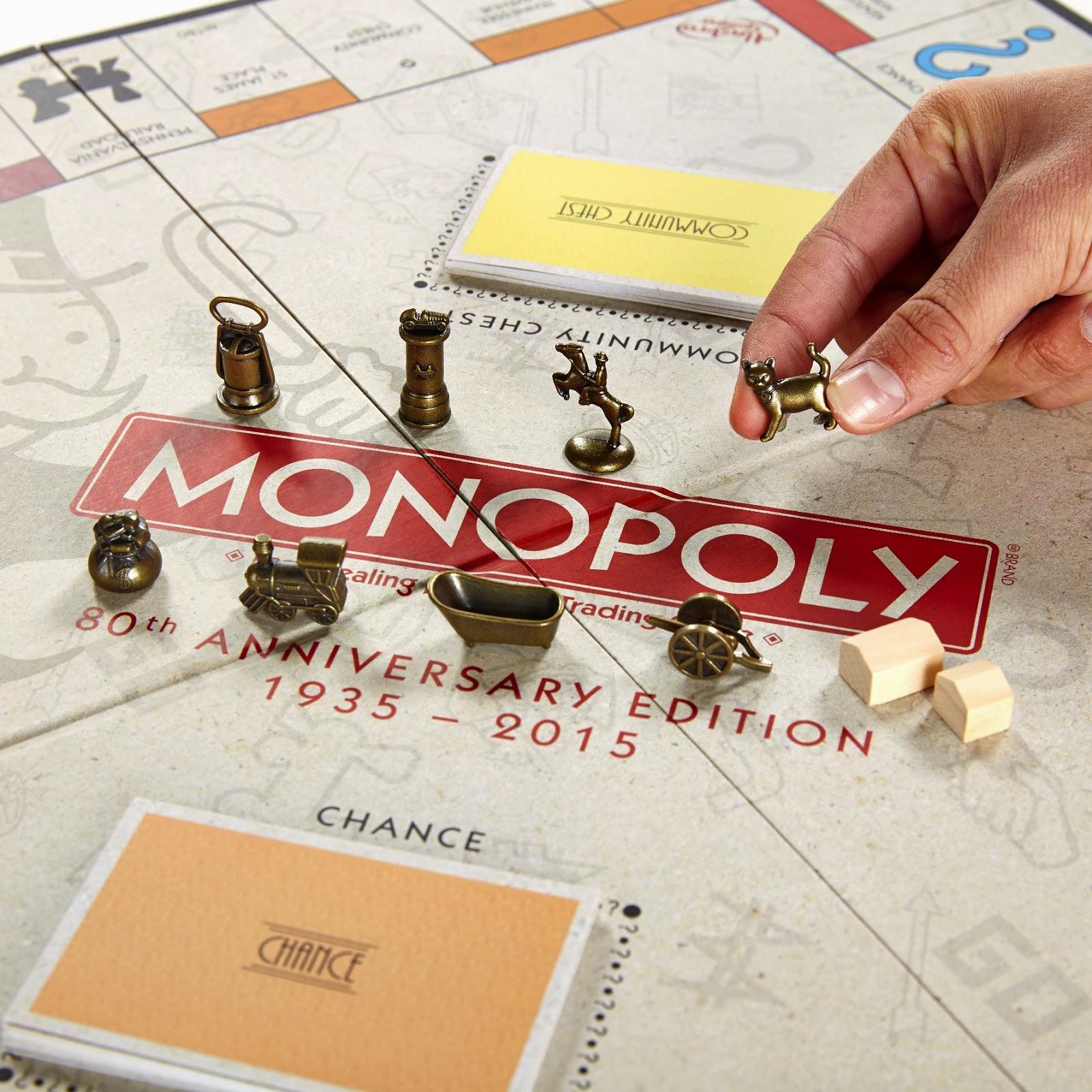 Monopoly-cumplió-80-años