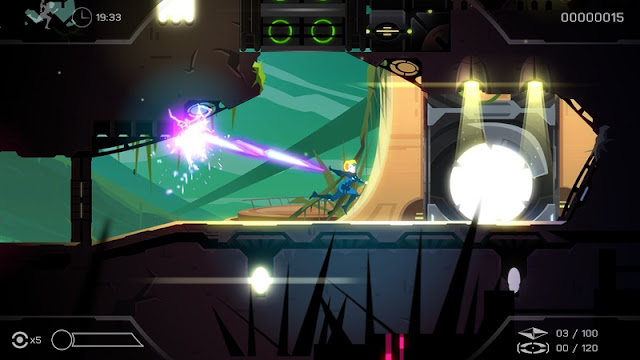 Velocity 2X PC Download Photo