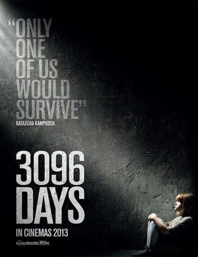 3096 Días (2013)