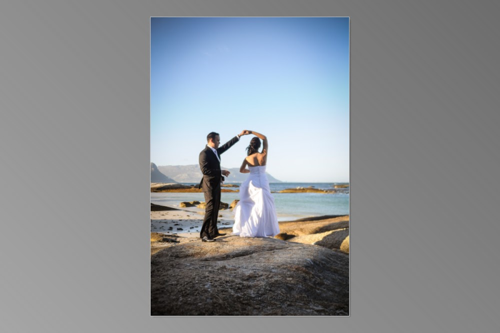 DK Photography Slideshow-278 Monique & Bruce's Wedding in Blue Horizon in Simonstown  Cape Town Wedding photographer