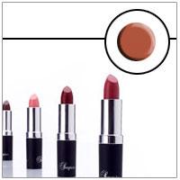Sonya® Lipstick Brandy Ice