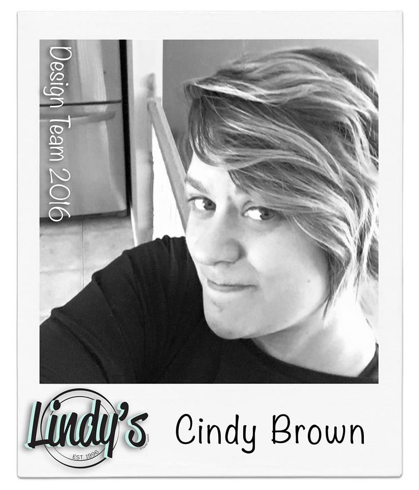 blinkie Lindys
