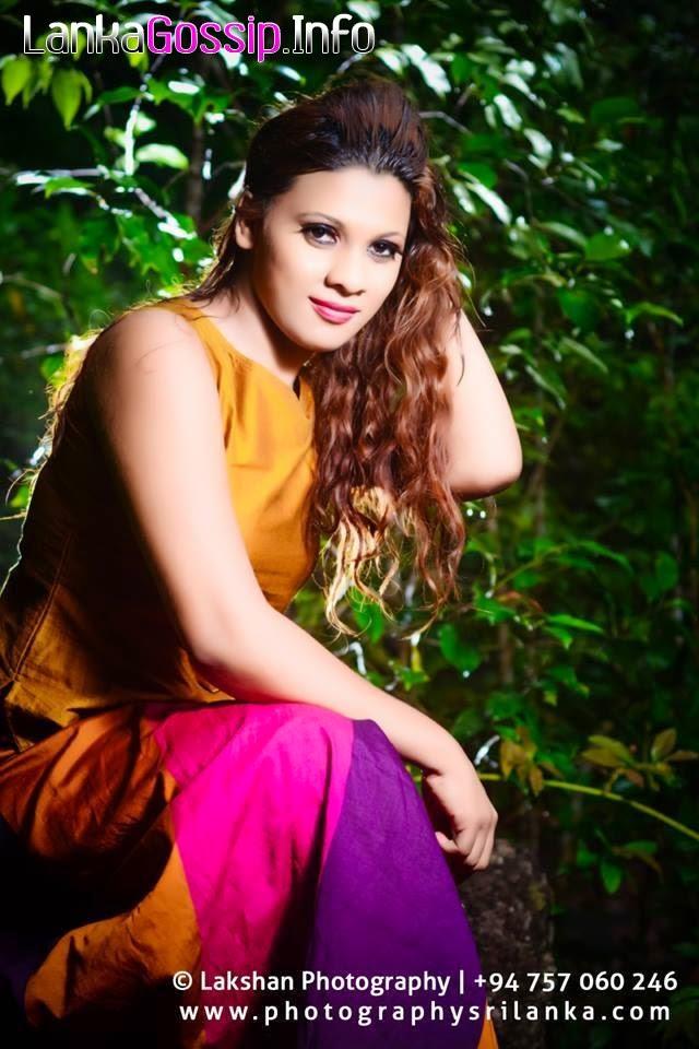 http://2.bp.blogspot.com/-gG84tloojRM/U3PXd26Y00I/AAAAAAAAhmY/y1IABjVQcWk/s1600/Hashini+Madumanjali+(4).jpg