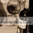 Cata de Vino y Luces. Miami