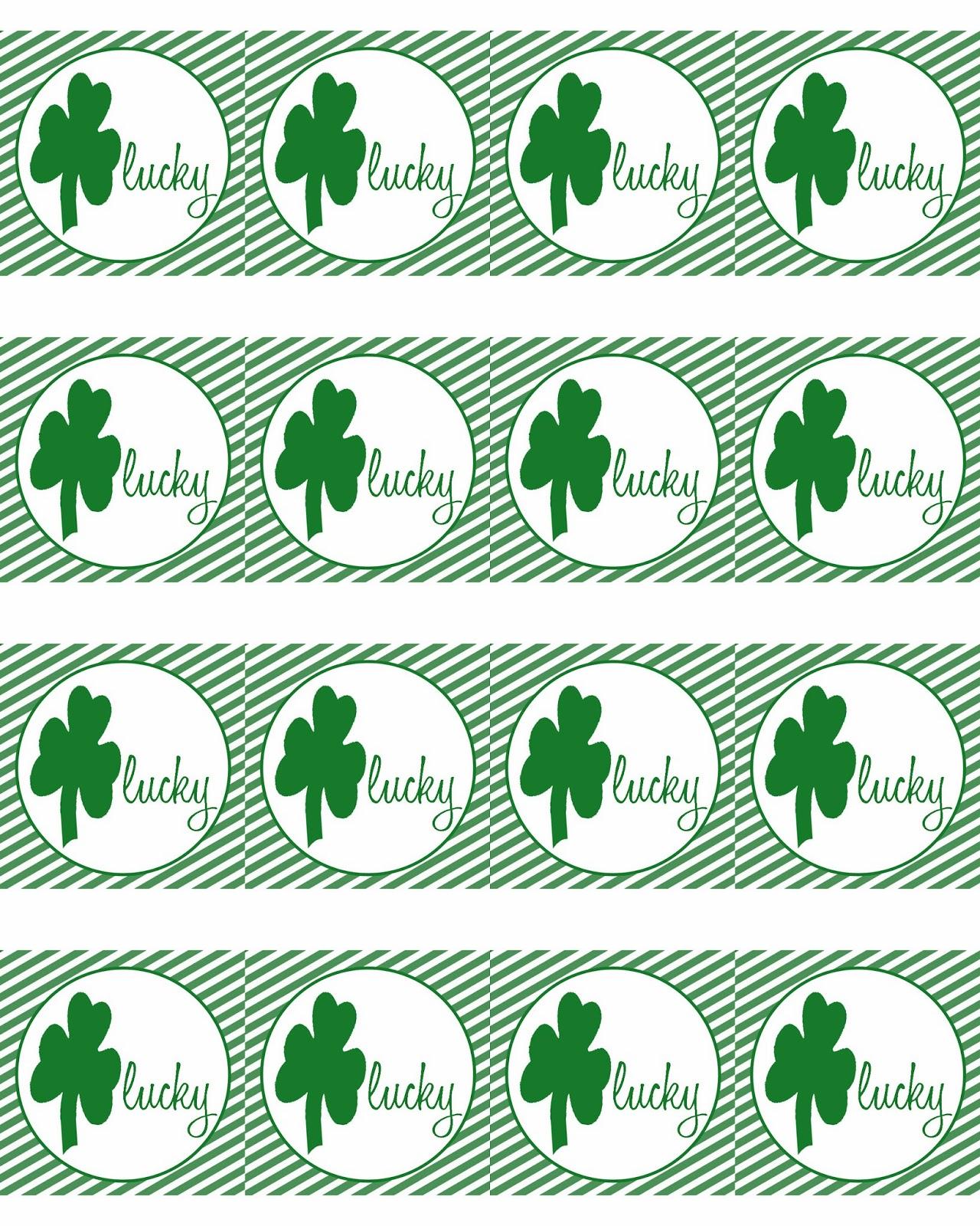 http://2.bp.blogspot.com/-gGAjuThW28U/UwZqO_AmH_I/AAAAAAAABU4/rlKElvEjA7U/s1600/Lucky+Tags.jpg