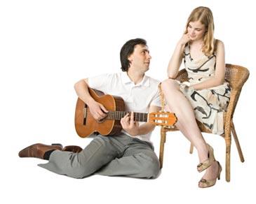 Download lagu barat paling romantis disini cara terbaru sajikan secara ...