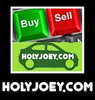 HolyJoey.com | Cheap Used Cars