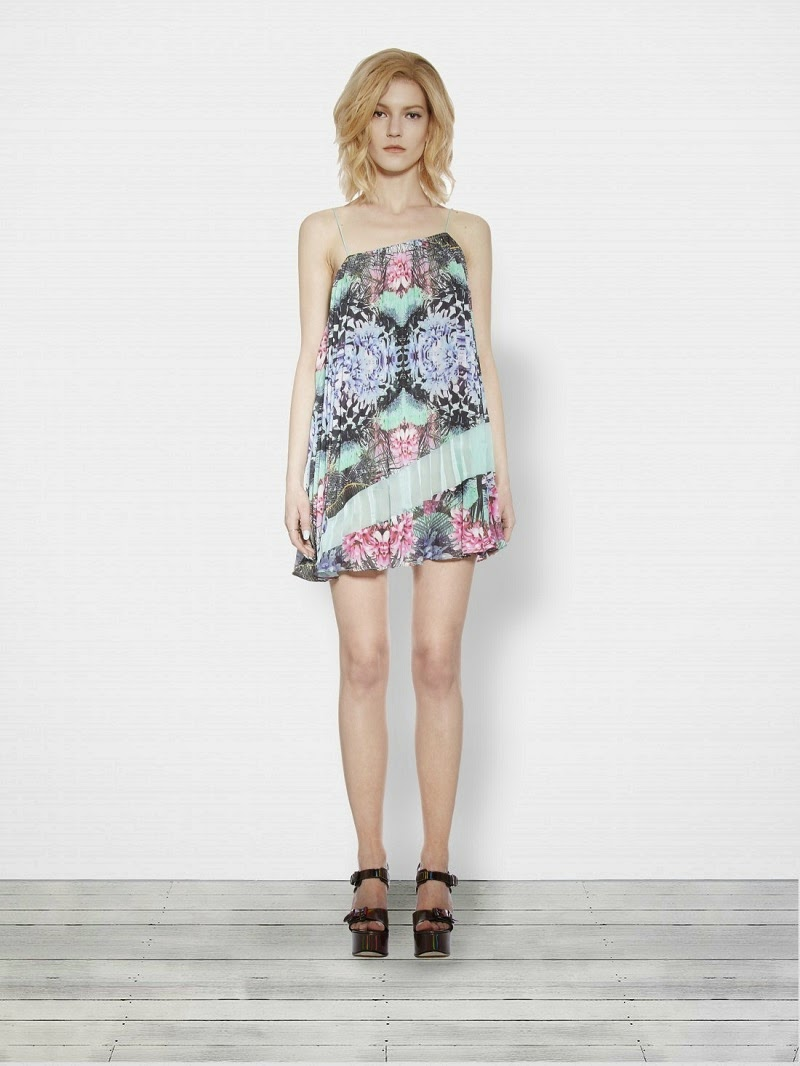 http://www.threefloorfashion.com/new/botanica-dress.html