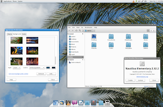 fuduntu 2 Fuduntu 2012.4 Released With New Default Applications And Theme