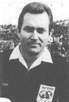 Damir Matovinović