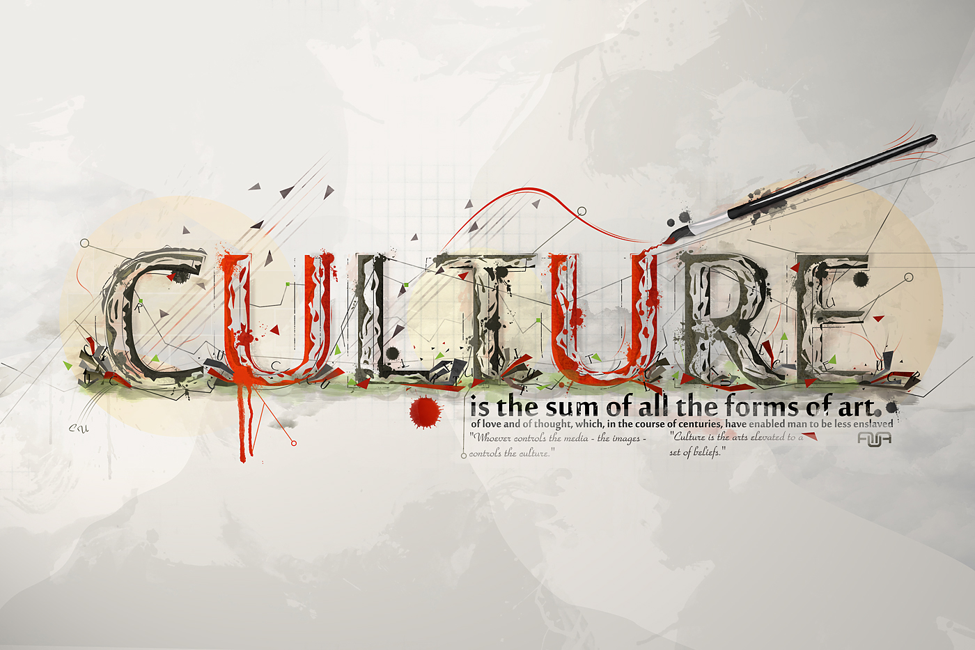 The Age case files: CASE 334  Cultures