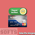 How To Get PayPal with Payoneer Card Free