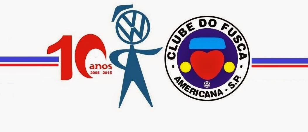 CFA 10 anos * 22 de junho de 2005/2015