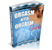 Amazing Ways to Make Her Ejaculate & Love You Forever!