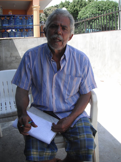 Rafael Aristy (Rafucho)