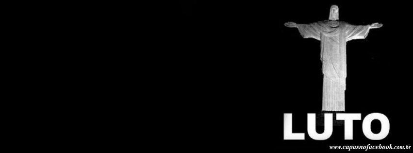 Capa Facebook capas-facebook-luto-cristo Foto de Luto para Perfil e Capa do Facebook Variados  luto imagem de luto foto luto perfil foto de perfil luto foto de perfil foto de capa facebook luto capa facebook luto capa facebook 2017 capa facebook capa de luto