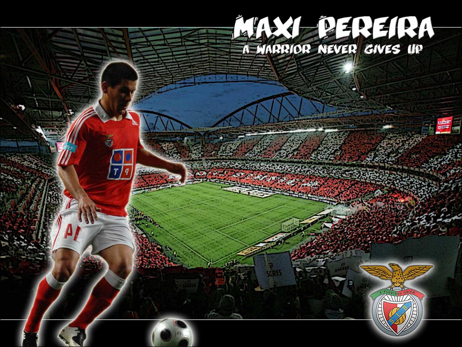 http://2.bp.blogspot.com/-gGM7fp8qHS0/UCEs1Q9jd2I/AAAAAAAACGY/u3QujjOkMe4/s1600/Maxi_Pereira_Picture.jpg