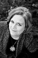 Staff Pick - New Canadian author Deryn Collier
