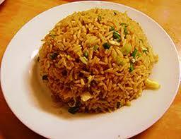 receta arroz con pollo ecuatoriano
