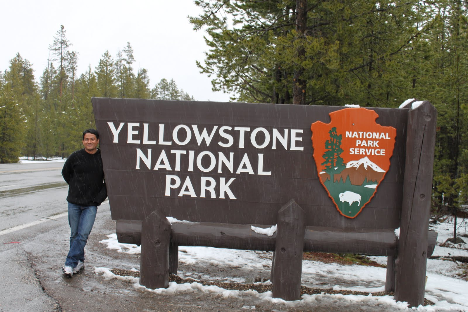 driving distance from boise to west yellowstone this is small town in montana where west entrance of the park is located is 387 miles and travel time is