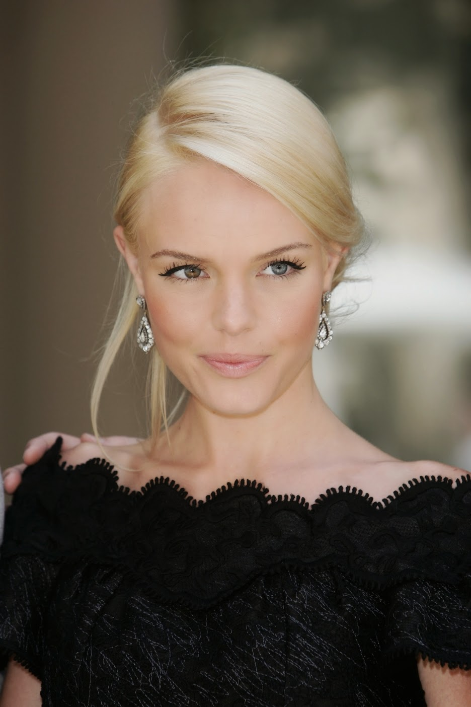 Chatter Busy: Kate Bos... Kate Bosworth