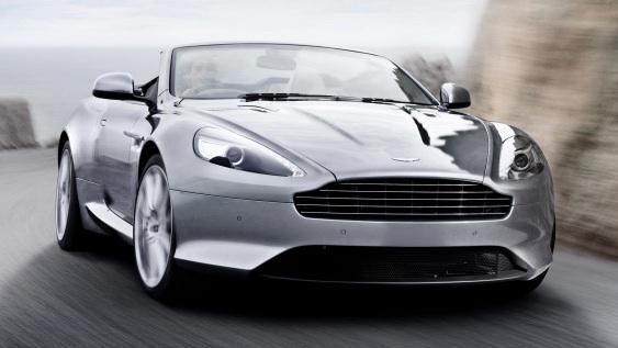 2012-Aston-Martin-Virage-Volante.jpg