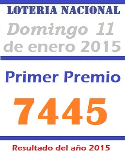 Resultados-Sorteo-del-Domingo-10-de-Enero-2016-vs-segundo-dominical-2015