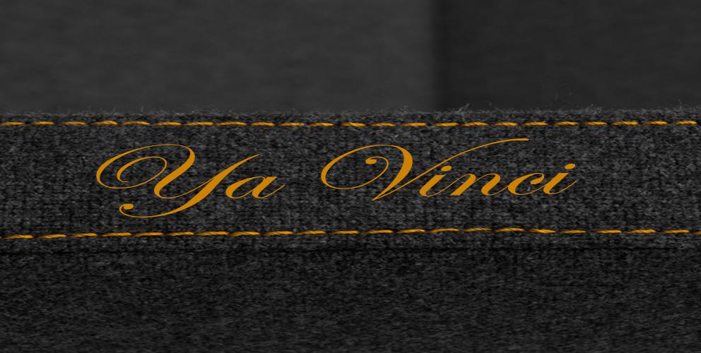 Ya Vinci