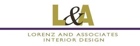 Lorenz and Associates