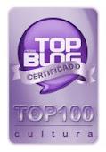 2009 - Entre os 100 tops!