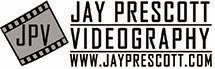 Jay Prescott Videography