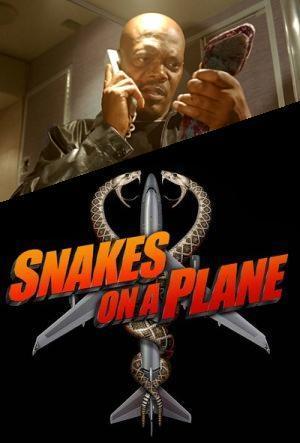 http://2.bp.blogspot.com/-gGZnHTe0rrc/TbDovmfZKAI/AAAAAAAAFHU/EQrTXDH8gYI/s1600/mobile-phones-spotted-in-snakes-on-a-plane.jpg